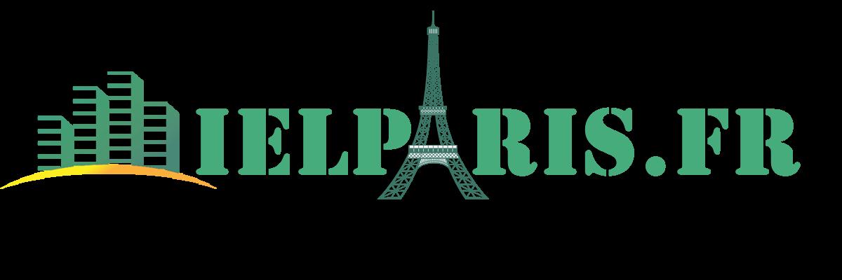 ielparis.fr: blog formation, cours, école